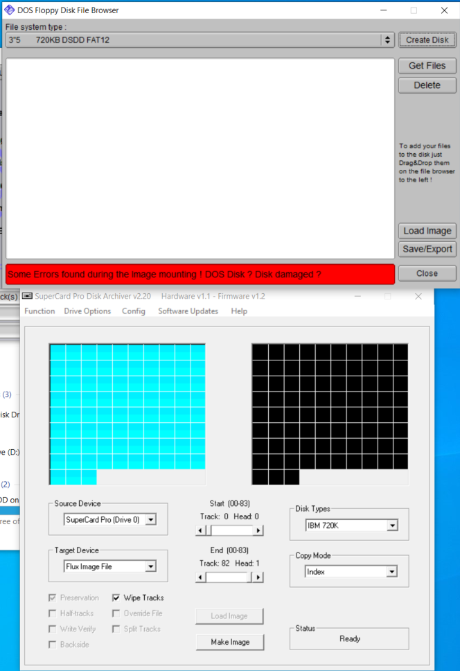 [Image: Screen+Shot+2020-11-14+at+4.01.50+AM.png]